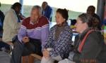 Assemblée générale 2013 : Luecila